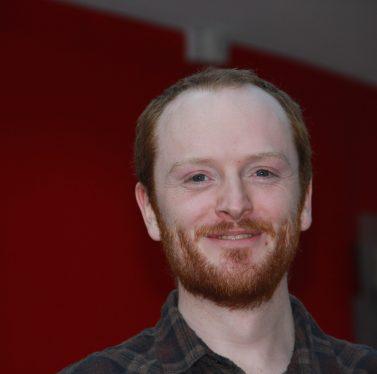 Eoin Gough