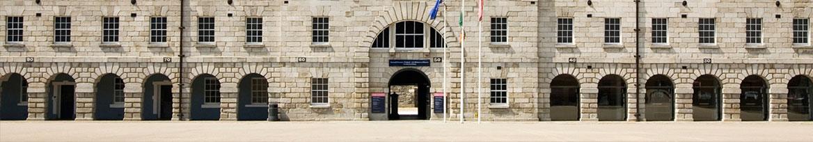 website-event-dcu-Collins-Barracks