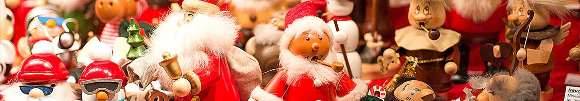 website-event-dcu-christmas-market