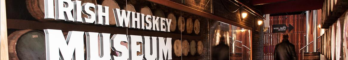 website-event-dcu-irish-whiskey-museum