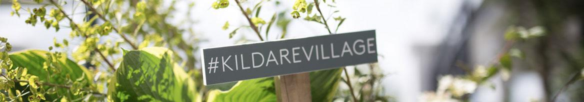 website-event-dcu-kildare-shopping-village