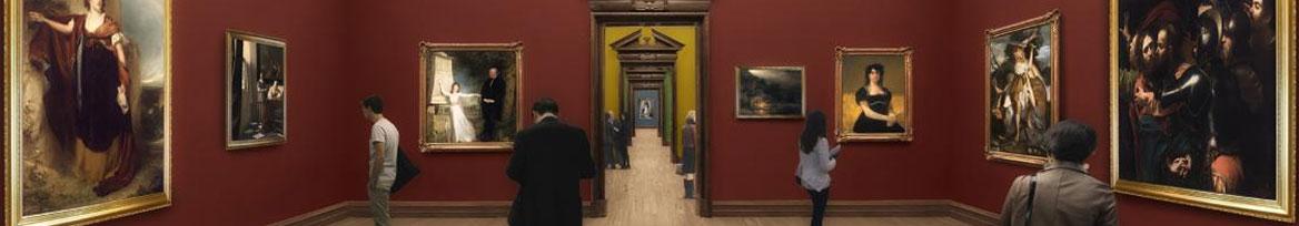website-event-dcu-national-gallery