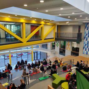 Student-Centre-DCU