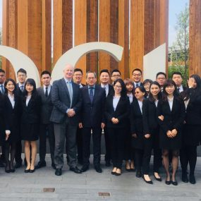 DCU-welcomes--students-Taiwan-article9