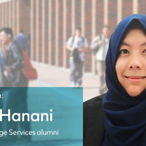 interview-DCU-alumni_Myra Hanani