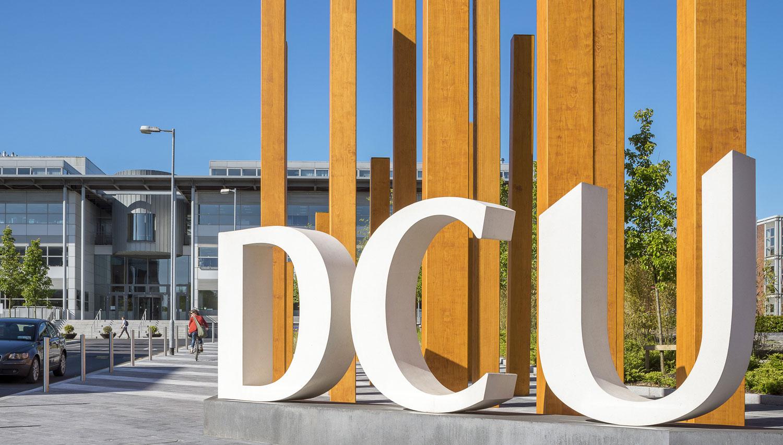 dcu-reopening-data